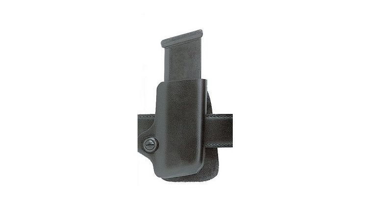 OT Double Mag Pouch33