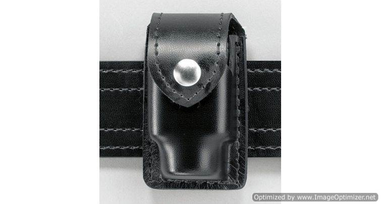 GLOCK LIGHT CARRIER