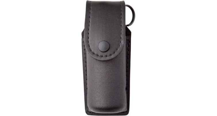 Flash Bang Holster
