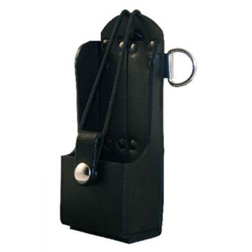 RADIO HOLDER, PL,BLK