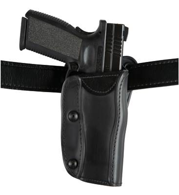 Safariland Concealment Holster for Colt, Ruger, S&W and Taurus