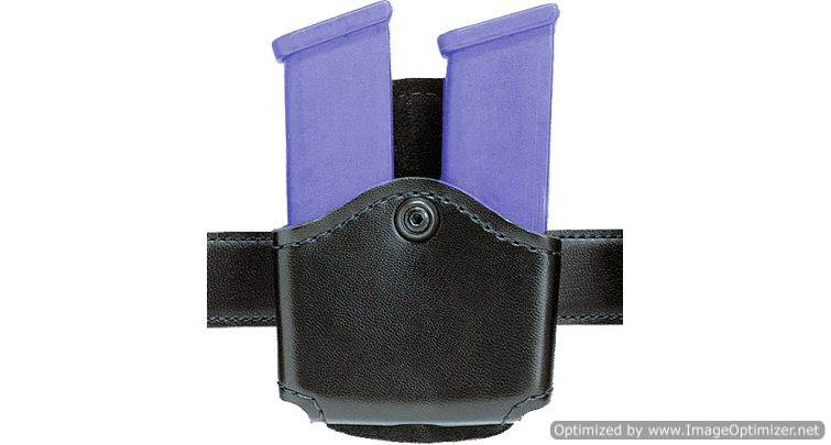DOUBLE MAG POUCH PADDLE STX PL