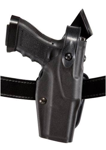 Safariland Concealment ALS Holster for SW M&P 9 OR 40