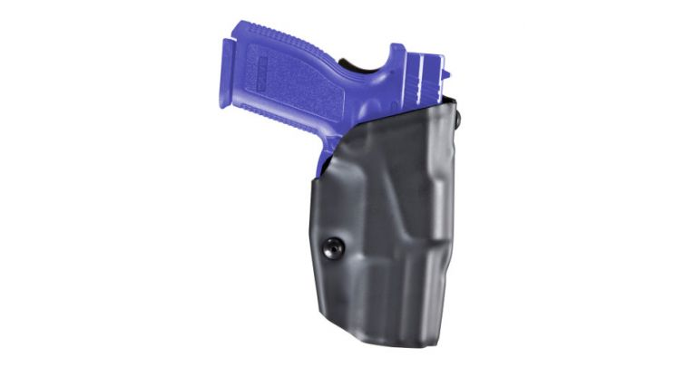 Safariland ALS Concealment Holster for Glock 17 (G17) and Glock 20 (G20)