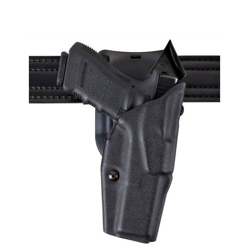 Safariland 6395 ALS Low Ride, Level I Retention Duty Holster