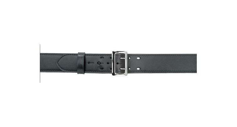 "DUTY BELT 2.25""BW.BLK."