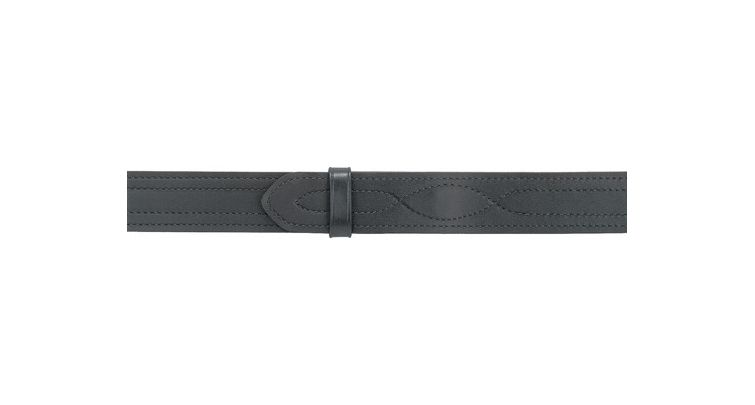Safariland Buckleless Belt w/ Hook and Loop System Model 94 Size: 50""