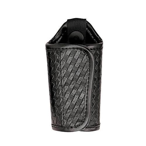 Accumold® Elite™ Silent Key Holder Basket Black