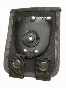 Roto Molle Attachment Digital Acu Pattern