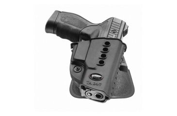 Fobus Paddle Holster Right Hand (TA247)