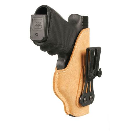 BlackHawk Tackable Holster   (BH-421602BN-R)