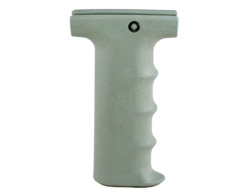 VG1 - Quick Detachable Vertical Grip - Foliage Green