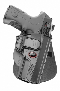 Fobus Belt Holster (BRCHBH) for Beretta PX4 Storm Full size
