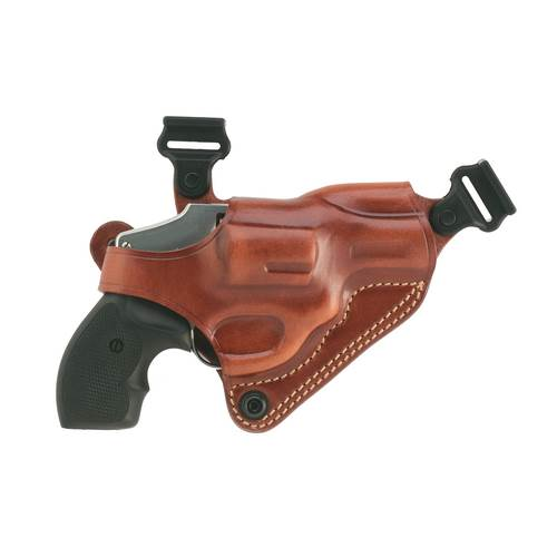 S1H SHOULDER HOLSTER COMPONENT