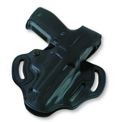 COP 3 SLOT HOLSTER