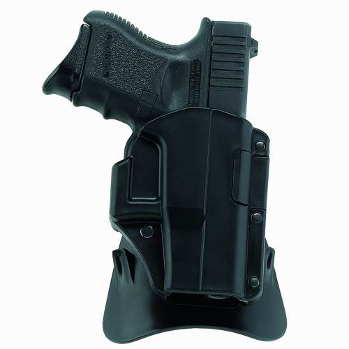 M4X MATRIX AUTO LOCKING HOLSTER