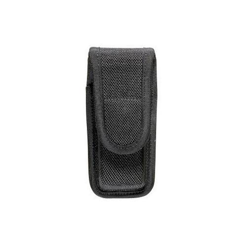 Sig Sauer P228 Accumold® Single Mag/Knife Pouch