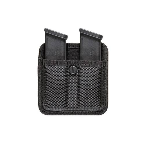 Sig Sauer P228 Accumold® Triple Threat™ II Double Magazine Pouch