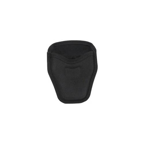 Accumold® Open Top Handcuff Case