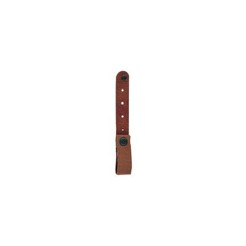 Shoulder Holster Tie Down Accessory