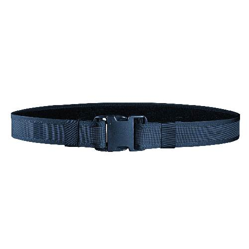 "Nylon Gun Belt - Large 40"" (102 Cm) - 46"" (117 Cm)"