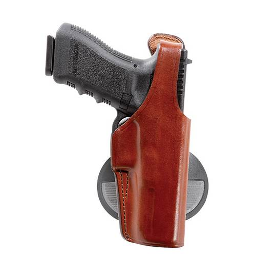 Sig Sauer P239 Bianchi Model 59 Special Agent® Hip Holster Right Hand