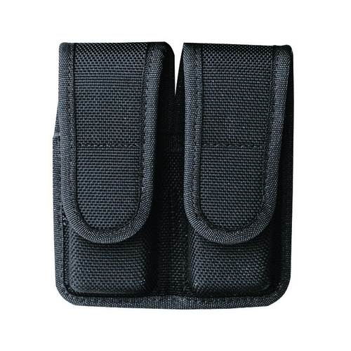 Smith & Wesson 6906 Accumold® Double Magazine Pouch Od Size 02
