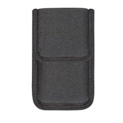 Accumold® Smartphone Case For Iphone, Blackberry