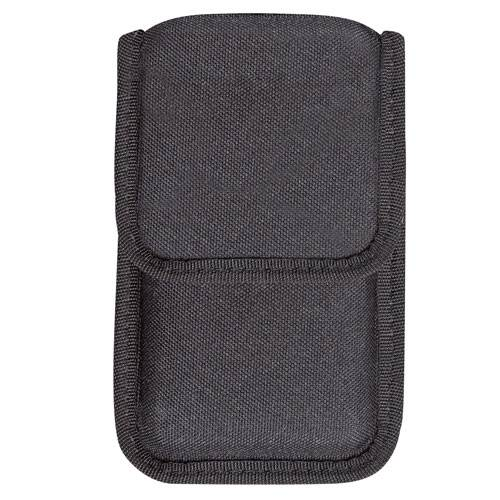 Accumold® Elite™ Smartphone Case For Iphone, Blackberry