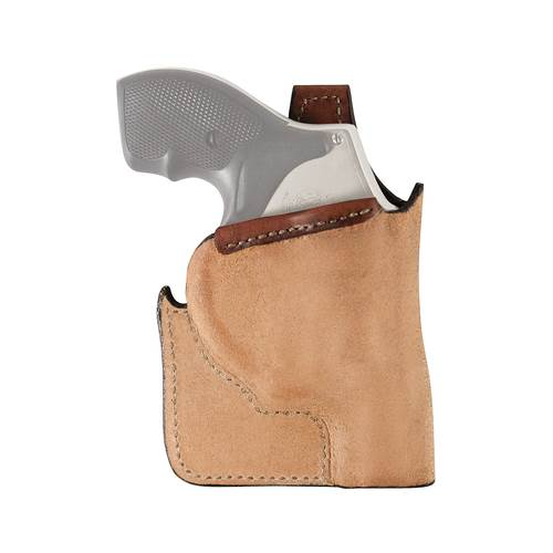 Size -22a Bianchi Model 152 Pocket Piece™ Holster Right Hand (BI-25204)