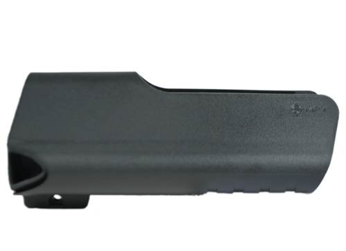 E2BSA - Evolv™ Battle Stock Attachment Black