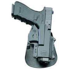 Fobus Roto Paddle Holster (GL2RP)