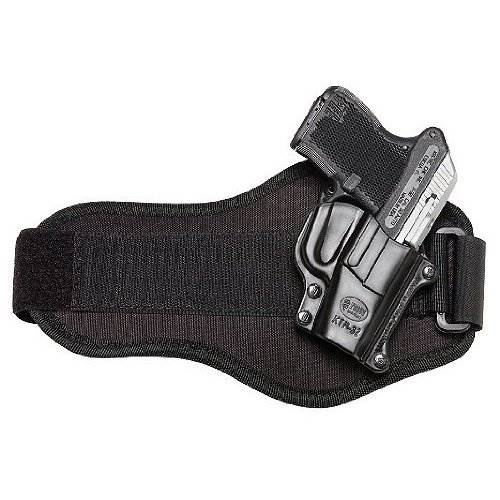 Kel-Tec .380 Evolution Ankle Holster
