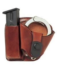 Mag/Cuff Paddle Pouch