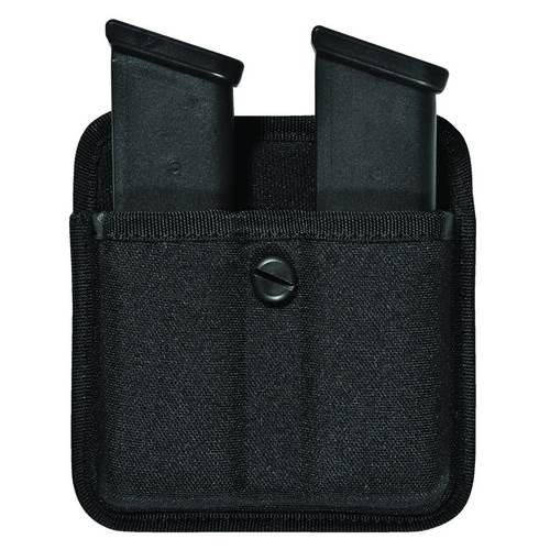 Sig Sauer P239 Patroltek™ Triple Threat™ II Double Magazine Pouch