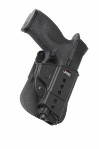 Smith & Wesson SD 9 Evolution Duty Roto-Belt Holster