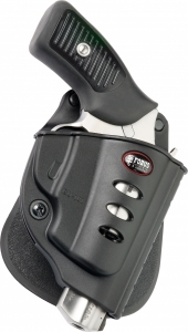 Fobus Roto-Belt Holster (RU101RB)