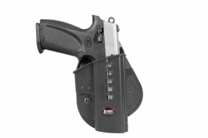Fobus Belt Holster (SG250BH) for Sig Sauer 320, 250, 320, 250 compact