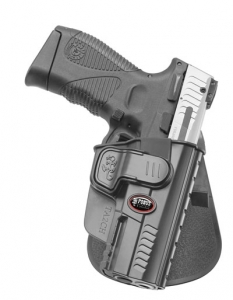 Fobus Paddle Holster Right Hand (TA2CH)